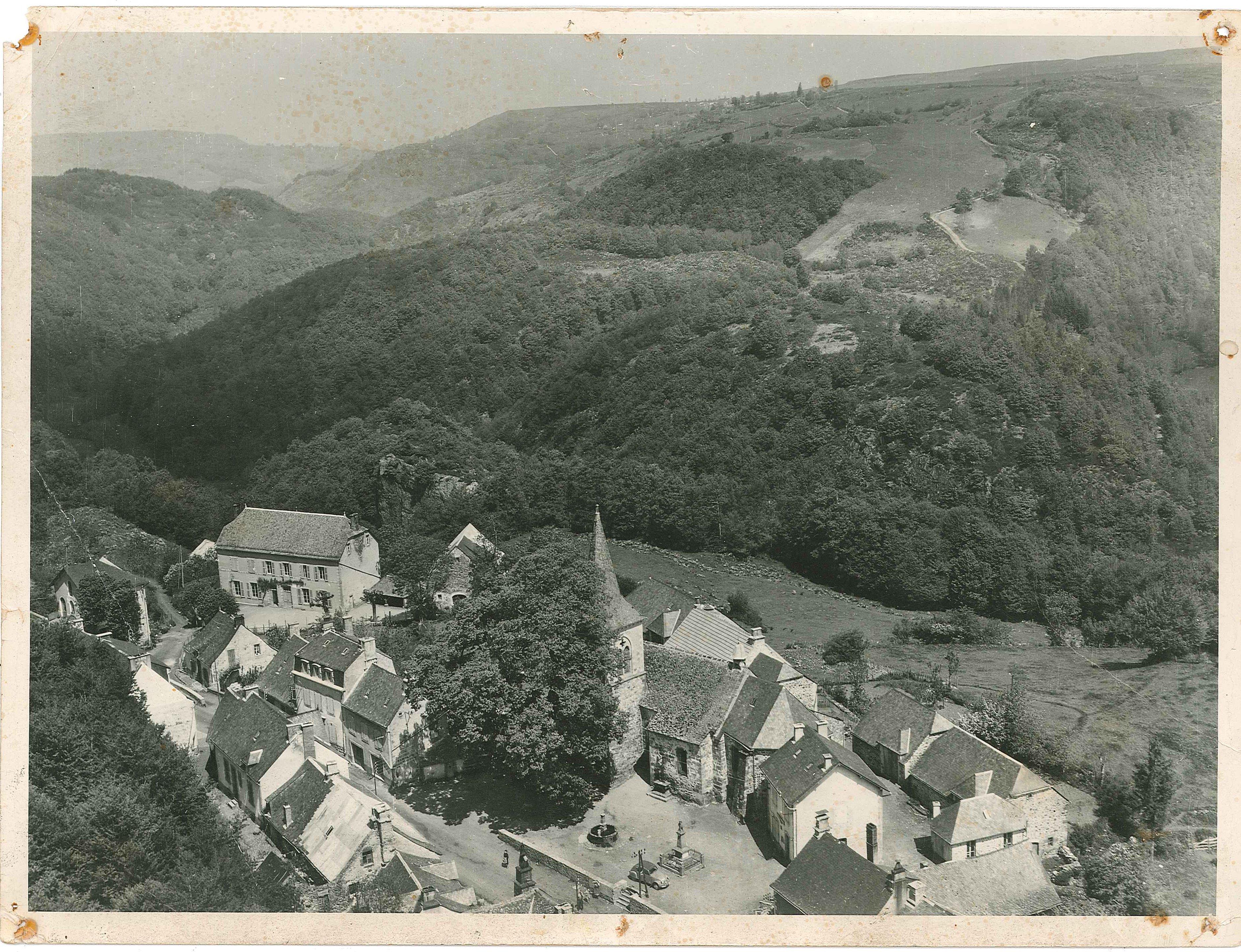 bourg-marchastel