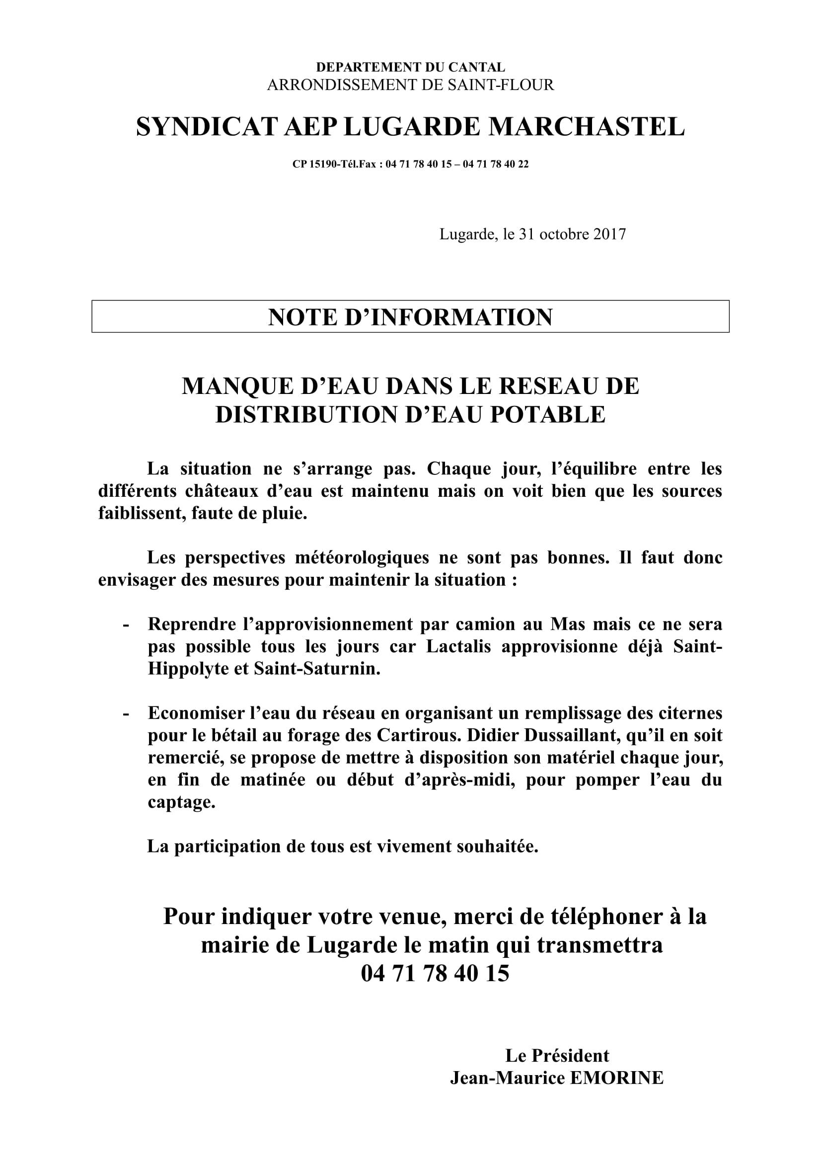 note-info-eau-1