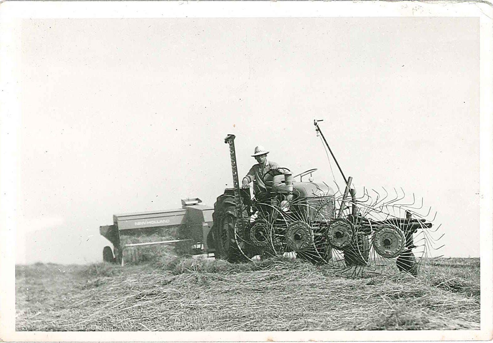 tracteur-bamy-tiss