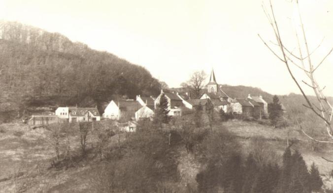 vue-generale-bourg1